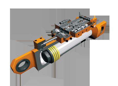 npk-powerbooster